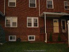 1047 Desoto Rd # 48N, Baltimore, MD 21223