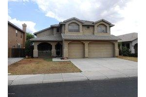 1089 N Arroyo Ln, Gilbert, AZ 85234