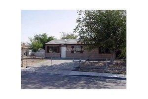 2636 Soledad Way, North Las Vegas, NV 89030