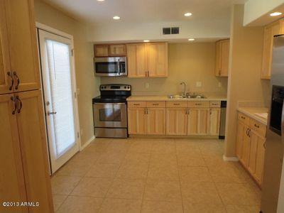 3580 E Grovers Ave, Phoenix, AZ