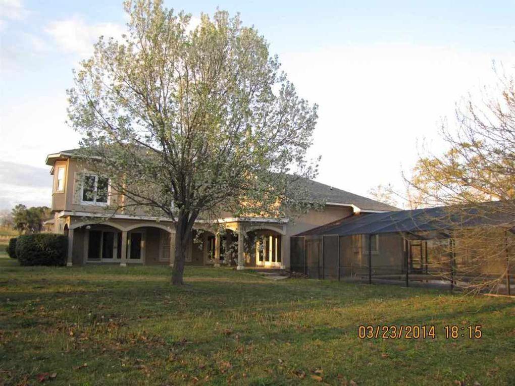 108 Camden Way, Hawkinsville, GA 31036 - realtor.com®