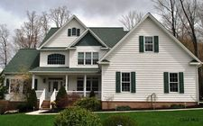 217 Curtis Dr, Johnstown, PA 15904
