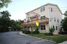 5 Maple Ave # 201, Union Twp, NJ 07083