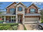 18454 West Laura Shore Dr, Cypress, TX 77433
