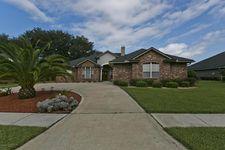 1112 Emilys Walk Ln E, Jacksonville, FL 32221