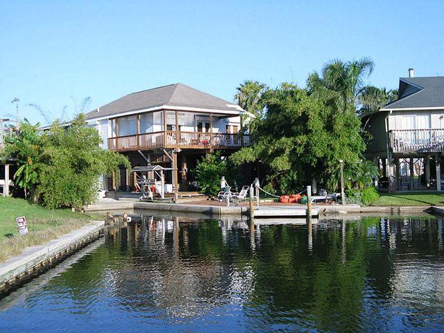 New Listings For Beach Homes In Galveston Tx