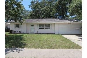1330 Maple St SW, Largo, FL 33770