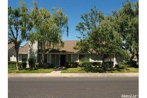 3645 Veneman Ave N, Modesto, CA 95356