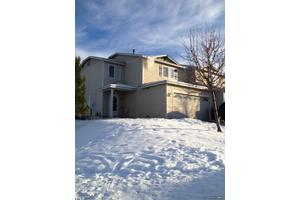 8794 Sunset Breeze Dr, Reno, NV 89506