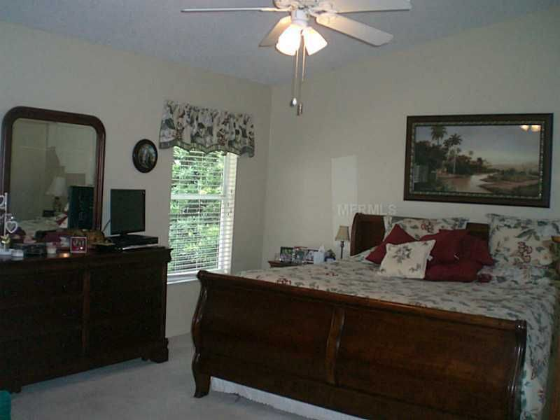 3752 Plantation Blvd, Leesburg, FL 34748 - realtor.com®
