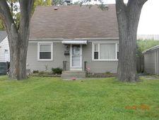 1816 Coolidge Ave, Berkeley, IL 60163