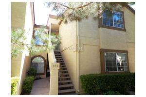 3637 Ian Thomas St Unit 202, Las Vegas, NV 89129