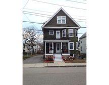 99 Roslindale Ave Unit 2, Boston, MA 02131