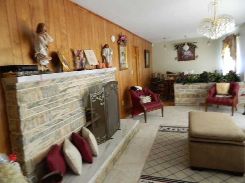 Great 10685 Bent Branch Rd, Pikeville, KY 41501