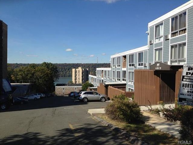 397 n broadway apt 2p yonkers ny 10701 home for sale