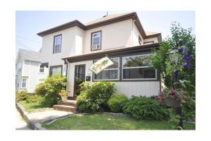 10 Winthrop Ave, Beverly, MA 01915