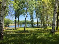 192X Highwood Shores Rd, Pokegama Township, MN 55063