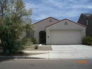 Photo of 5825 S 32nd Ln, Phoenix, AZ 85041