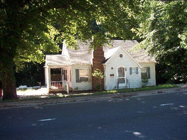 280 Charlotte Rd Rutherfordton Nc 28139