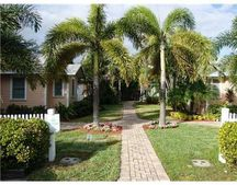 122 Se 7th Ave, Delray Beach, FL 33483