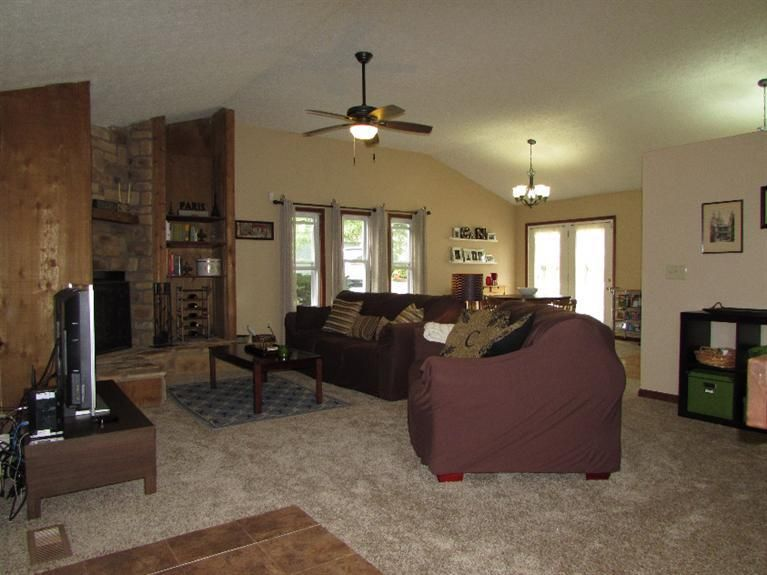 5637 Finchnest Way, West Chester, OH 45069