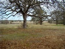 11573 County Road 436, Cross Plains, TX 76443