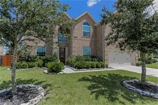13803 Lilac View Ct, Pearland, TX 77584