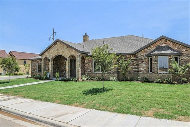 7301 Kline Ave Lubbock TX 79424 Home For Sale and Real