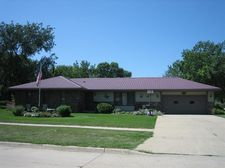 501 6th Ave, South Sioux City, NE 68776