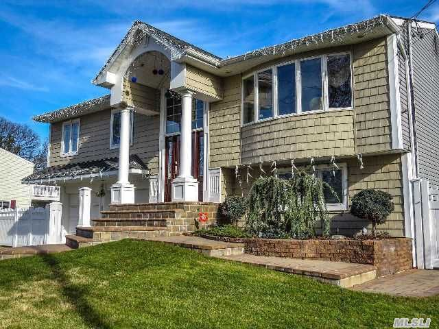 Ranch Homes For Sale In Sayville Ny