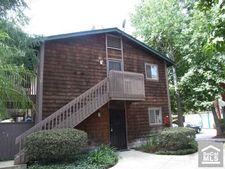 1062 Cabrillo Park Dr # C, Santa Ana, CA 92701