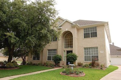 15334 Foster Springs Ln, Houston, TX