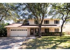 11401 Oak Knoll Dr, Austin, TX 78759