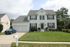 3222 Nobility Ct, Waldorf, MD 20603