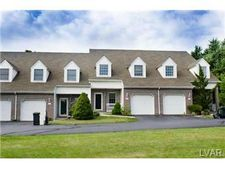 4312 Laurel Ct, Bethlehem, PA 18020
