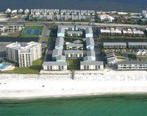 1650 Via De Luna Dr Apt A7, Pensacola Beach, FL 32561