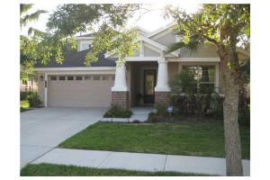Photo of 20066 HERITAGE POINT DR,TAMPA, FL 33647