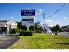 425 S Croft Ave, Inverness, FL 34453