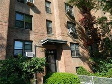 749 E 231st St Apt 5C, Bronx, NY 10466