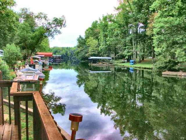 272 tahoe ter royal ar 71968 home for sale and real estate listing