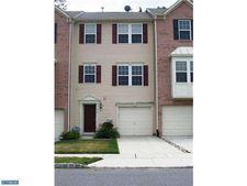 372 Concetta Dr, Mount Royal, NJ 08061