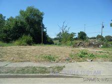 1122 Market Ave, East Saint Louis, IL 62201