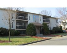 1461 Pawtucket Blvd # B-3, Lowell, MA 01854
