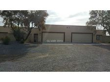 1220 E Bourbon St Unit 3, Pahrump, NV 89048