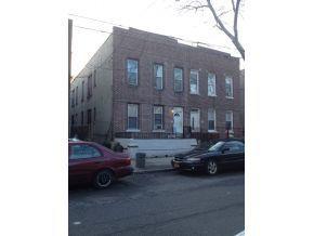 2296 Strauss St, Brooklyn, NY