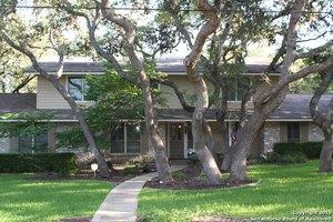 204 Sagecrest Dr, San Antonio, TX 78232