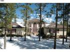 Photo of 2607 Nimbus Dr, Estes Park, CO 80517