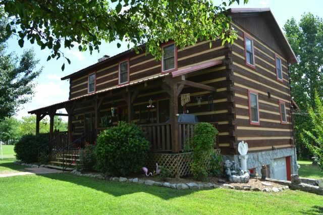 5619 Dividing Ridge Rd, Goodlettsville, TN 37072