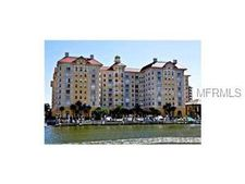 700 S Harbour Island Blvd Unit 835, Tampa, FL 33602