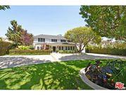 120 N Cliffwood Ave, Los Angeles, CA 90049